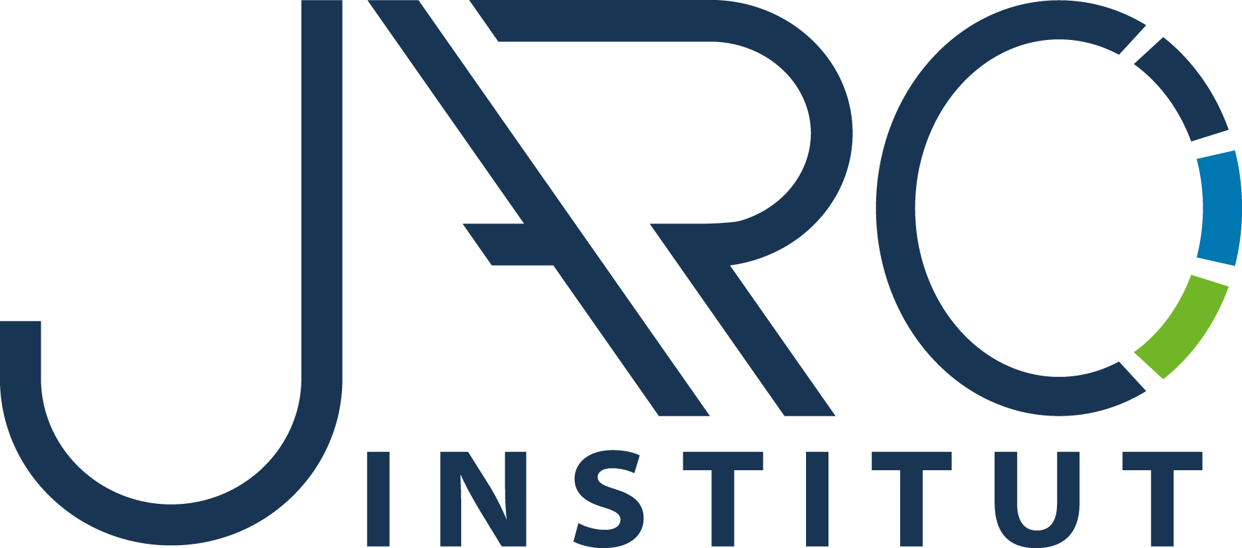 jaro_institut_ohne-zusatz