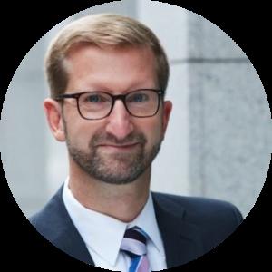 Christoph Schwaerzler_Profil