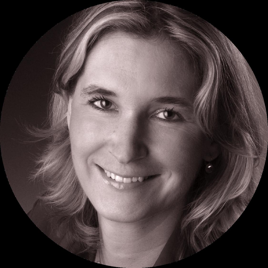 Lisa Fröhlich